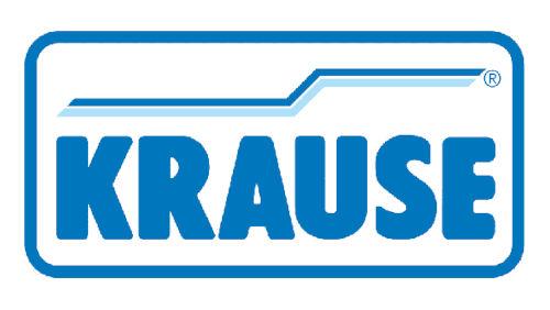 Mit lehet tudni a Krause gyártóról?